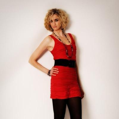 Joy Dunlop | Gaelic Singer
