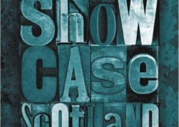 Showcase Scotland