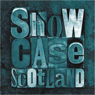 Showcase Scotland
