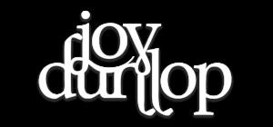 Joy Dunlop