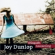 Joy Dunlop - Dùsgadh (Awakening)