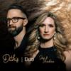 5***** review – Dithis (Joy&Andrew)