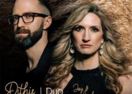 Joy&Andrew - Dithis (Duo)