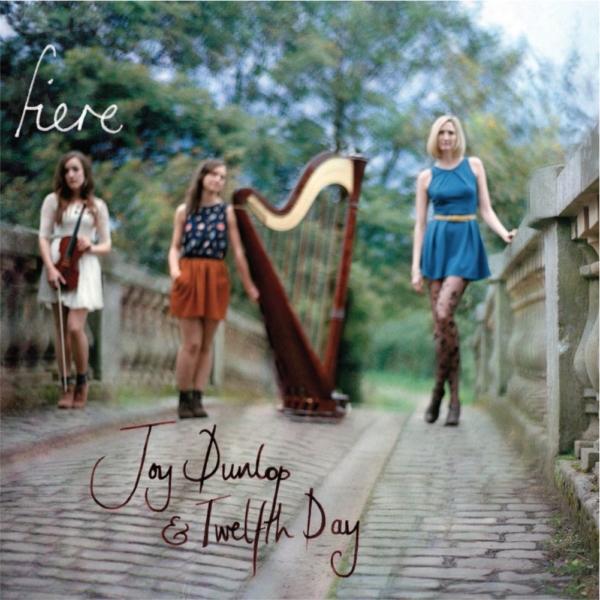Joy Dunlop - Fiere