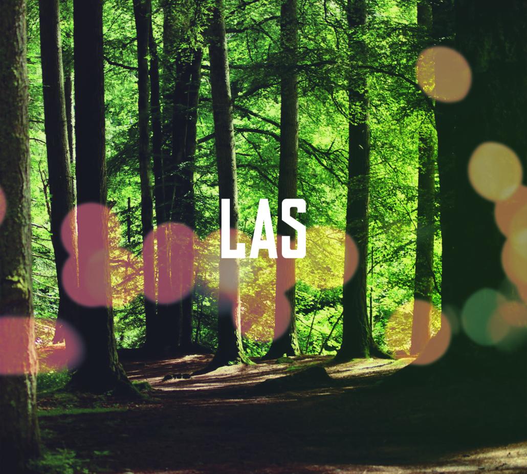 LAS | LAS